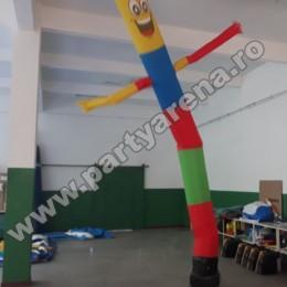 dansator-tubular-5_watermark