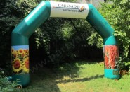 arcada-caussades-3