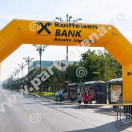 http://www.dreamstime.com/stock-photo-marathon-gate-bucharest-in