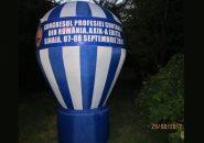 balon-ceccar-6