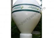 balon-caussade-4