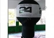 balon-herbalife-6