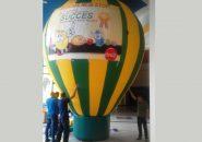 balon-pic-3