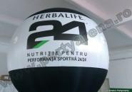 Balon gonflabil HL 2