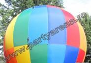Balon gonflabil  P3