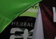 cort-herbalife-4