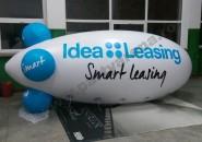 dirijabil-idea-leasing-11