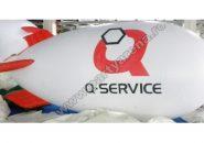 dirijabil-q-service-1_watermark