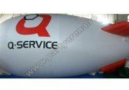 dirijabil-q-service-2_watermark