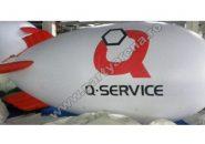 dirijabil-q-service-3_watermark