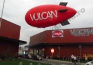 dirijabil-vulcan-14
