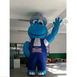 mascota-albastra-hipopotam-11