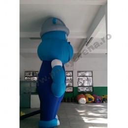 mascota-albastra-hipopotam-7