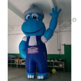 mascota-albastra-hipopotam-8