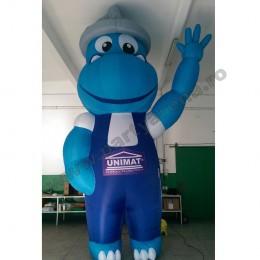 mascota-albastra-hipopotam-9