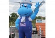 poza-principala-mascota-albastra-hipopotam