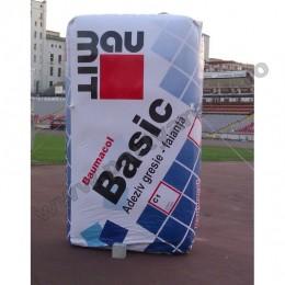 sac-baumit-3