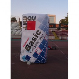 sac-baumit-6