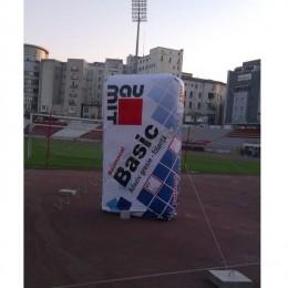 sac-baumit-8