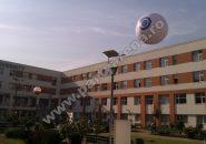 sfera-lumina-3_watermark