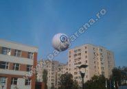 sfera-lumina-4_watermark