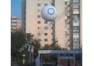 sfera-lumina-9_watermark