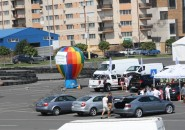 balonul-nostru-1