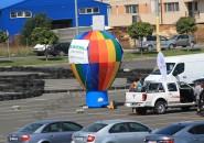 balonul-nostru-2