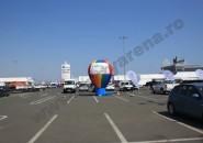 balonul-nostru-4