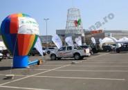 balonul-nostru-5