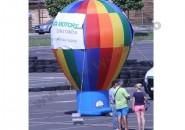 balonul-nostru-6