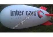 dirijabil-intercars-2_watermark