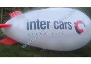 dirijabil-intercars-3_watermark