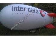 dirijabil-intercars-4_watermark