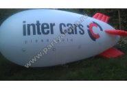 dirijabil-intercars-5_watermark