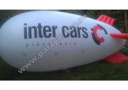 dirijabil-intercars-6_watermark