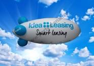 idea_leasing