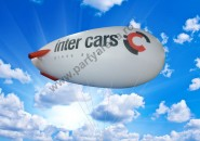 inter cars1