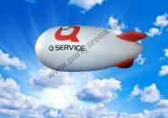 q-service2
