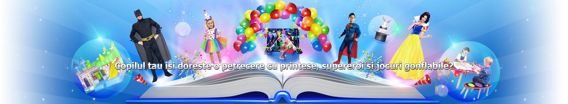 slider1-petreceri1