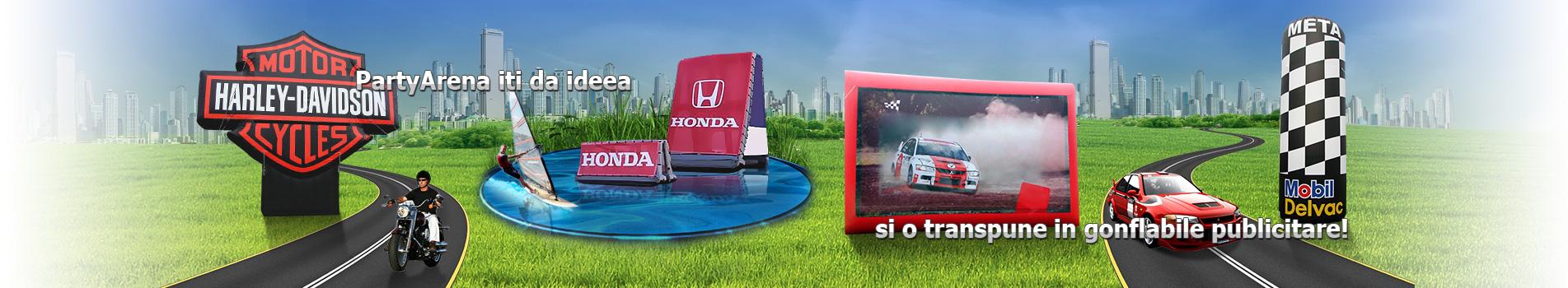 slider2-logo2